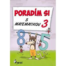 Poradím si s matematikou 3