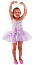 Karnevalový kostým baletka, velikost S