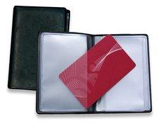 Obal na karty iCard - na 12 kusů karet