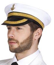 Námořnická čepice Nicholas