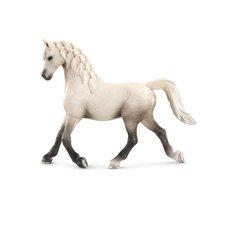 Schleich 13761 Arabský kůn klisna