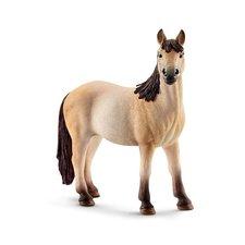 Schleich - Zvířátko - klisna Mustang