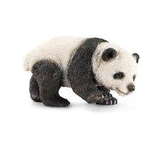 Schleich - Zvířátko - panda velká, mládě