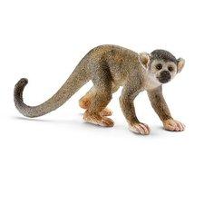 Schleich - Zvířátko - opice