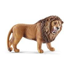 Schleich Zvířátko lev řvoucí