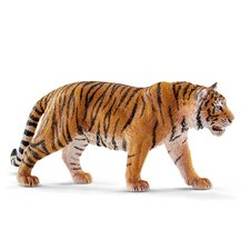Schleich Zvířátko tygr