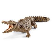 Schleich Zvířátko krokodýl