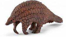 Schleich - Zvířátko - Luskoun veliký