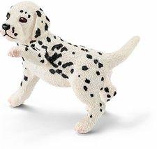 Schleich - Zvířátko - Dalmatin štěně