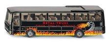 SIKU Super - Zájezdový autobus MAN
