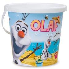 Smoby Kyblíček Olaf střední