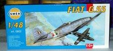 Fiat G. 55    1:48