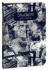 Stil Diář Student Spirit