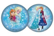 Trefl Míč Anna a Elsa průměr 23cm Frozen/Ledové království
