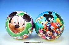 Trefl Míč Disney Mickey průměr 23cm
