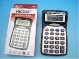 Kalkulačka Vector 886193