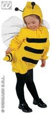 Karnevalový kostým - Včelka