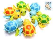 Plovoucí želvička