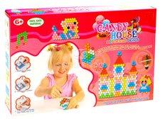 Sada Beads magické kuličky